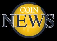 http://coinews.io