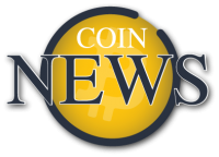 http://coinews.io/ru/category/1-kripto