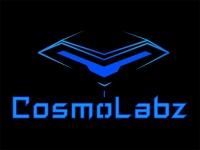 http://cosmolabz.com.ua/