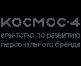 http://cosmos-4.ru/