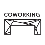 http://coworkingplatforma.com/