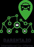 http://darenta.io