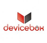 http://devicebox.ru/