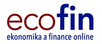 http://ecofin.cz/