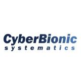 http://edu.cbsystematics.com/ru/