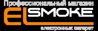 http://elsmoke.ru/