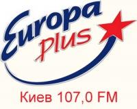http://europa.fm/