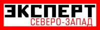 http://expertnw.ru/