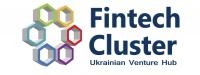 http://fintech.org.ua/