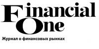 http://fomag.ru/