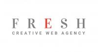http://freshweb.agency/