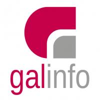 http://galinfo.com.ua/