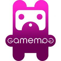 http://gamemag.ru/