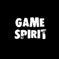 http://gamespirit.org/