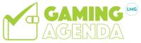 http://gamingagenda.com/