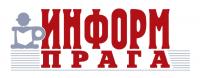 http://gazeta.cz/
