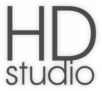 http://hd-studio.com.ua/