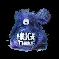 http://hugething.vc/