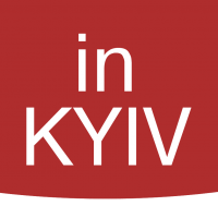 http://in-kyiv.com.ua/