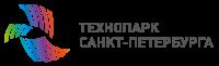 http://ingria-park.ru/