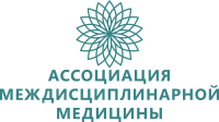 http://intermeda.ru