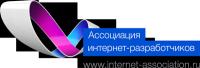 http://internet-association.ru/