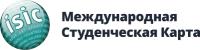 http://isic.ru/