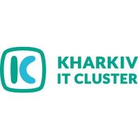 http://it-kharkiv.com/