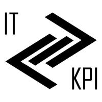 http://itkpi.pp.ua/