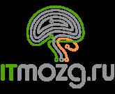 http://itmozg.ru
