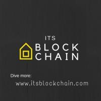 http://itsblockchain.com/