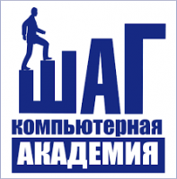 http://itstep.org/ua/