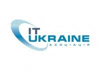 http://itukraine.org.ua/