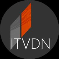 http://itvdn.com/ru