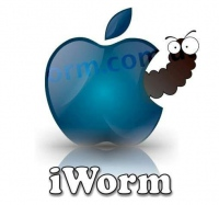http://iworm.com.ua/