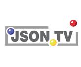 http://json.tv/