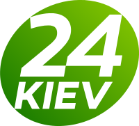 http://kiev24.ua/