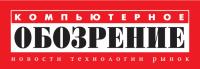 http://ko.com.ua/