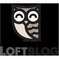 http://loftblog.ru/