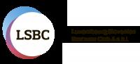 http://lsbc.lu/