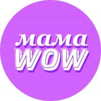 http://mamawow.com.ua/