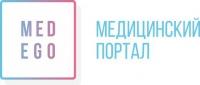 http://medego.ru/