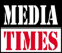 http://mediatimes.info/