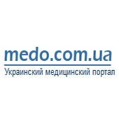 http://medo.com.ua/