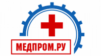 http://medprom.ru
