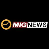 http://mignews.com.ua