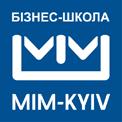 http://mim.kiev.ua/
