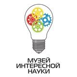 http://min.od.ua/