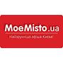 http://moemisto.ua/