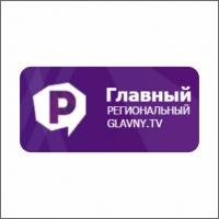 http://moskva.glavny.tv/
